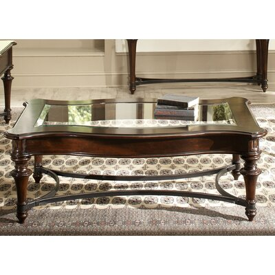 Darby Home Co Foxworth Coffee Table