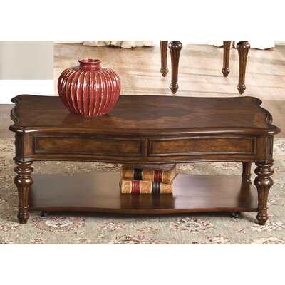 Wildon Home ® Andalusia Occasional Coffee Table