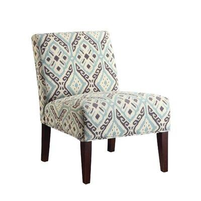 Wildon Home ® Side Chair