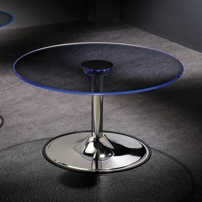 Trent Austin Design Adak End Table