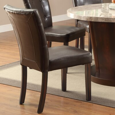 Darby Home Co Burchette Side Chair (Set of 2)