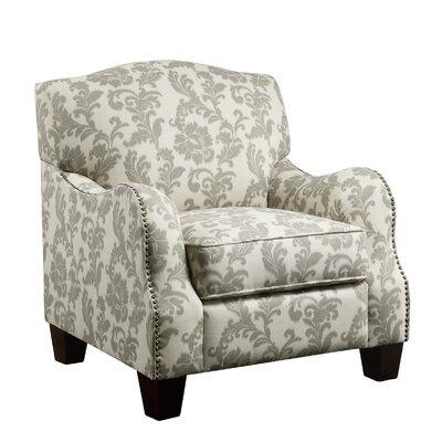 Wildon Home ® Brenna Arm Chair
