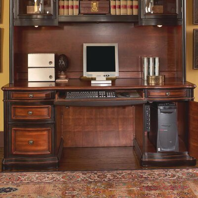 Astoria Grand Corona Desk