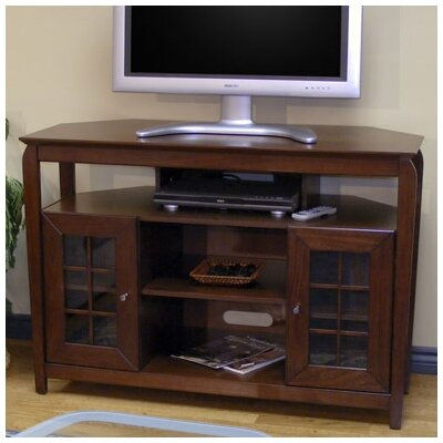 Wildon Home ® Veneto TV Stand