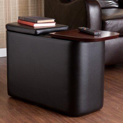 Wildon Home ® Murphy Coffee Table