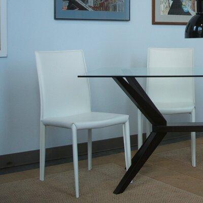 Wildon Home ® Pavia Side Chair (Set of 2)