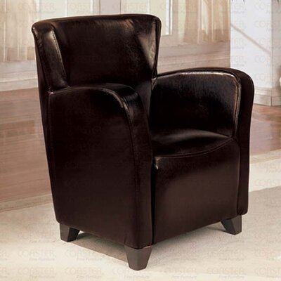 Wildon Home ? Suisan City High Back Chair
