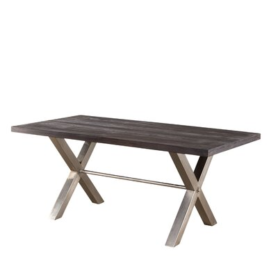 Wildon Home ® Florence Dining Table
