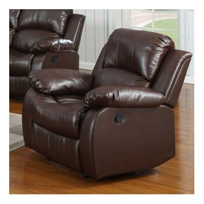 Wildon Home ® Montclair Rocking Recliner