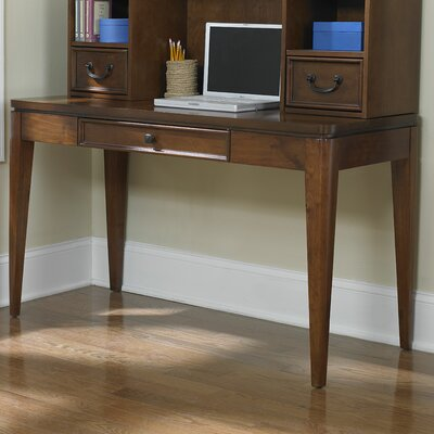Wildon Home ® Tyler Computer Desk