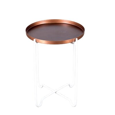 Wildon Home ® Beatrice End Table