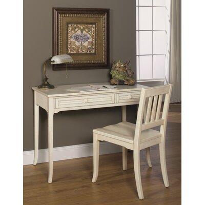 Wildon Home ® Writing Desk