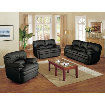 Wildon Home ® Haines Living Room Collection