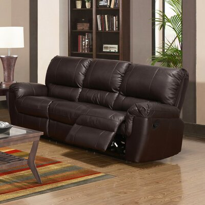 Wildon Home ® Ramon Reclining Sofa