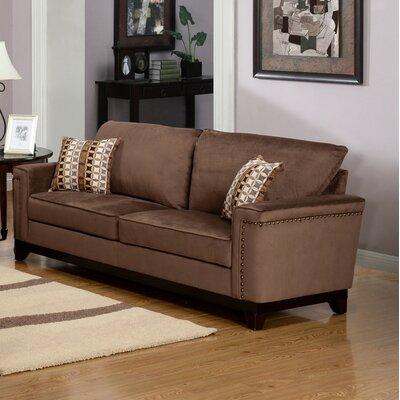Wildon Home ® Opulence Sofa