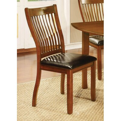 Wildon Home ® Sierra Side Chair