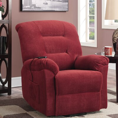 Wildon Home ® Recliner