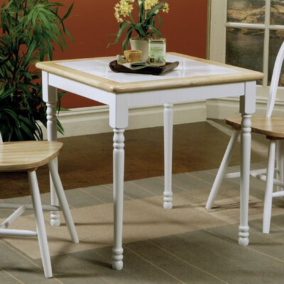 Wildon Home ? Morrison 5 Piece Dining Set