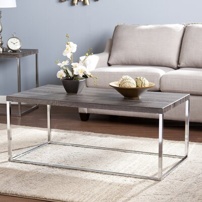 Mercury Row Brathwaite Coffee Table
