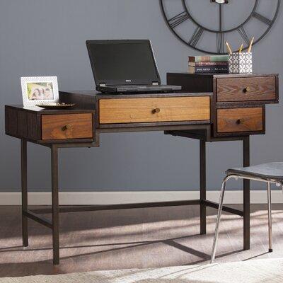 Brayden Studio Oleary Computer Desk