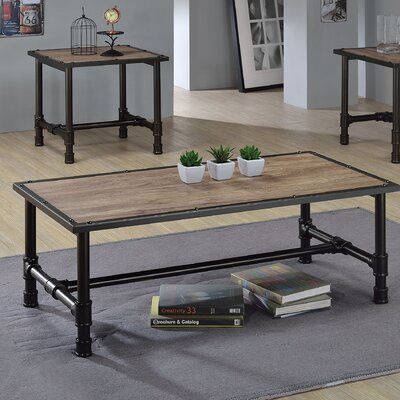 ACME Furniture Caitlin Coffee Table