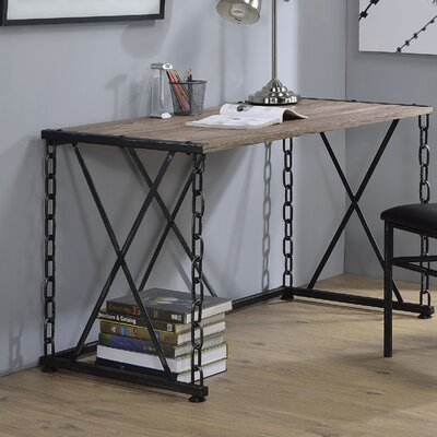 ACME Furniture Jodie Writing Desk