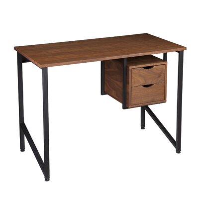 Brayden Studio Pafford Writing Desk