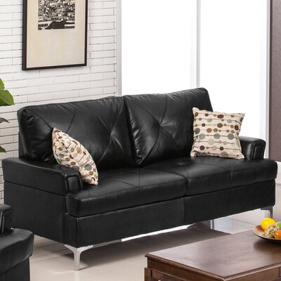 Wildon Home ® Walker Sofa