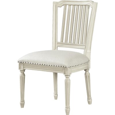 Paula Deen Home Maribel Side Chair (Set of 2)
