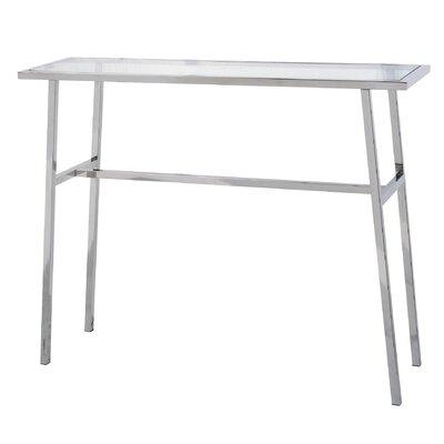 Wade Logan Camden Console Table