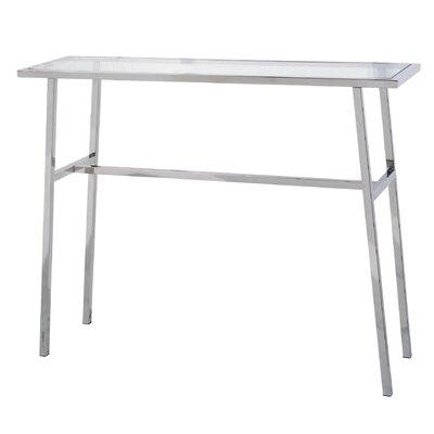 Wade Logan Camden Console Table