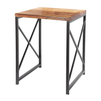 Laurel Foundry Modern Farmhouse Bonnie Accent Table