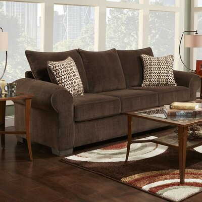 Wildon Home ® Cyn Sleeper Sofa