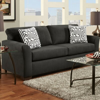 Wildon Home ® Cadie Sofa