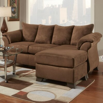 Wildon Home ® Cailyn Sofa