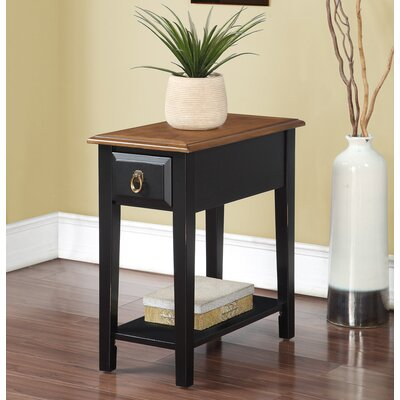 Wildon Home ® Theo End Table