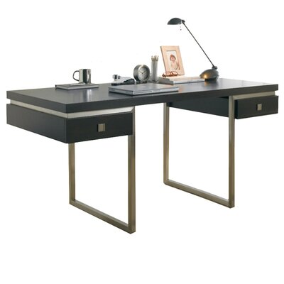 Wildon Home ® Bentley Writing Desk