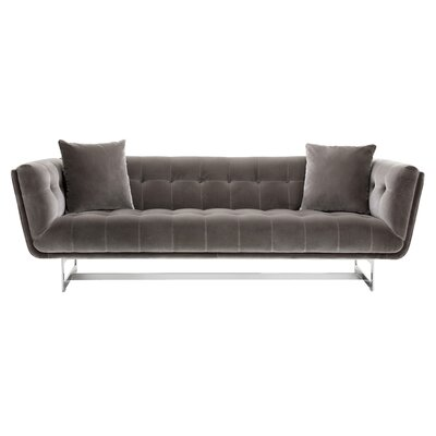Mercer41 Rushden Sofa
