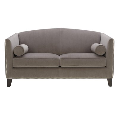 Wildon Home ® Portico Loveseat