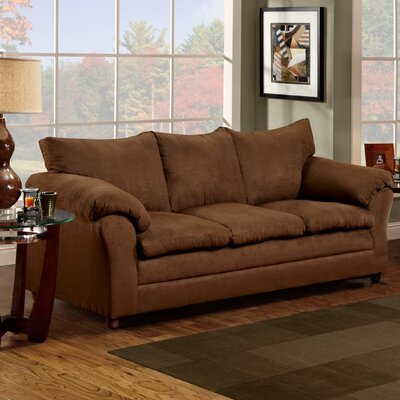 Wildon Home ® Blake Sofa
