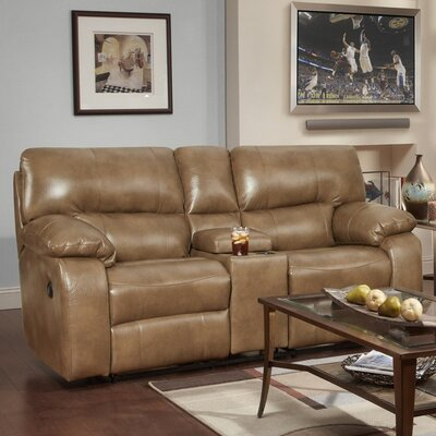 Wildon Home ® Conan Loveseat