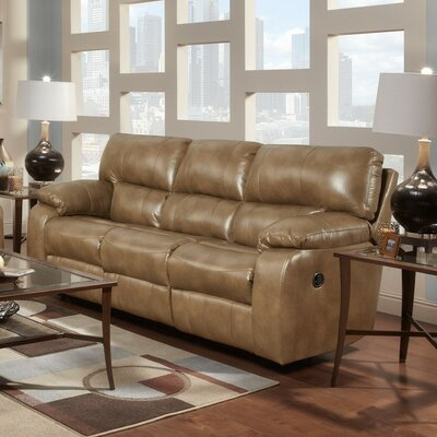 Wildon Home ® Conan Sofa