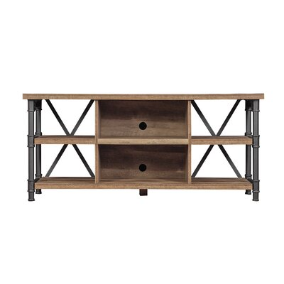Loon Peak Bailys TV Stand