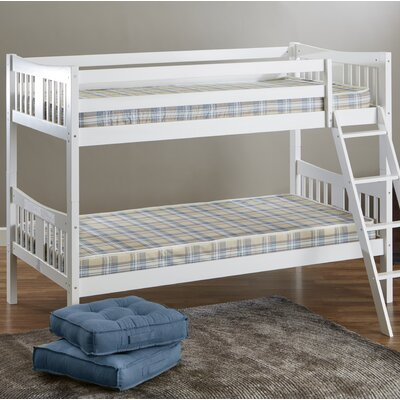 Wildon Home ® Bunk Bed 5