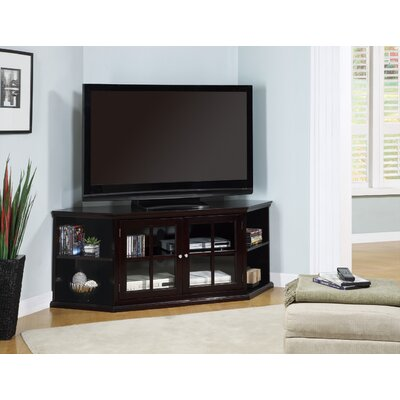 Wildon Home ® Tremont TV Stand
