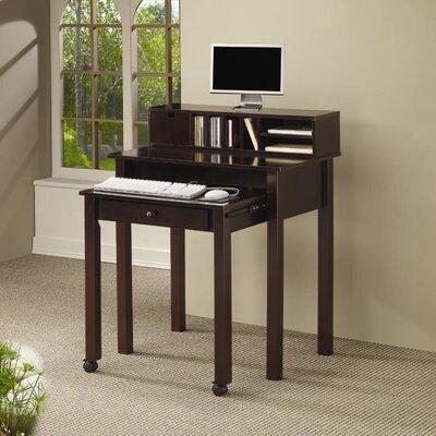 Wildon Home ® Hartland Computer Desk