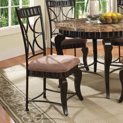 ACME Furniture Galiana Side Chair (Set of 2)