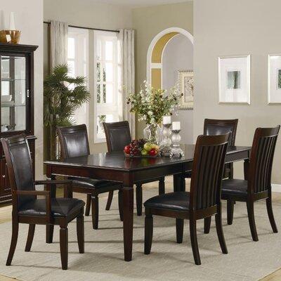Wildon Home ® Talmadge Arm Chair (Set of 2)
