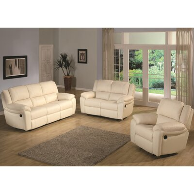 Darby Home Co Hickox Living Room Collection