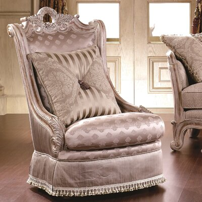Wildon Home ® Callie Arm Chair
